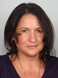 20090128_0001 Gabriela Bayer 15x20.jpg