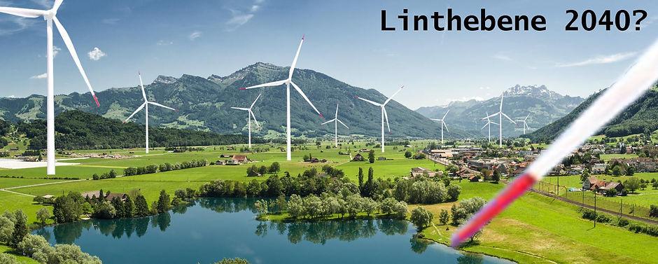 Linthebene 2040.jpg