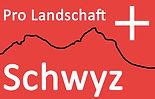 Pro Landschaft Schyz Logo