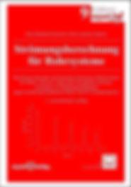 Buchtitel_Strömungsberechnung.jpg