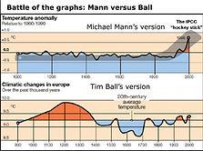 battle of graphs1.jpg