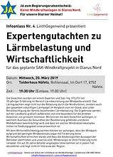 Flyer Infoanlass4 Gutachten 2019-03-07(k
