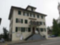 Schindellegi_Dorfstr_2 (mittel).jpg