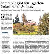 HoefnerVolksblatt_20201028_03 ico.jpg
