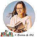 Literatwo_Binea-und-DU_2015_.jpg