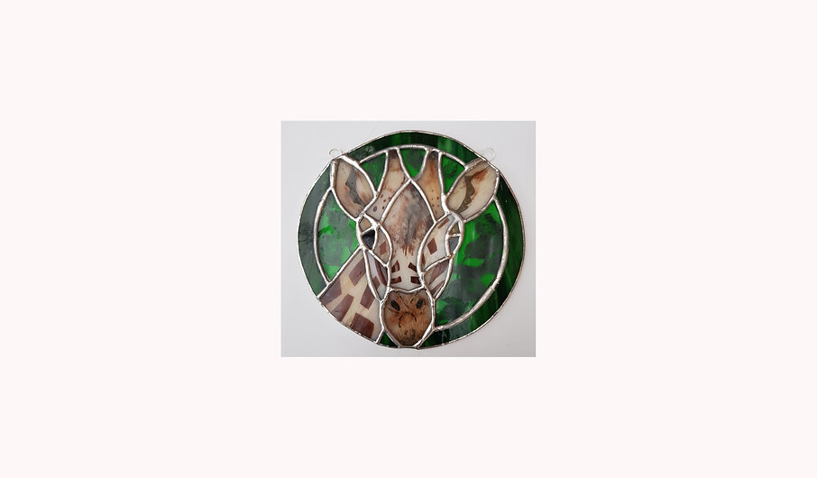 giraffe - Copy.jpg