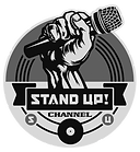 standup-records-logo_edited.png