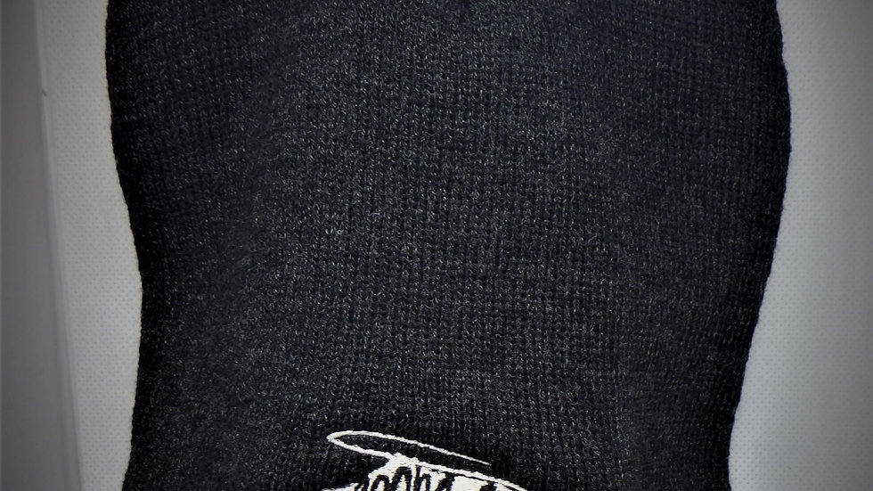 KTC Embroidered Toques