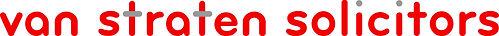 Van Straten Logo.jpg