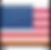 USA-flag.png
