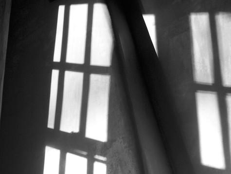 Room Shadows 1