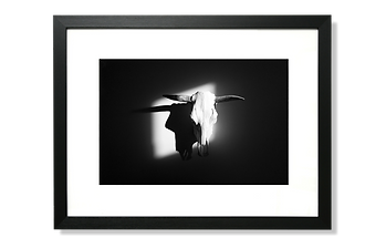 frame with shadow copy.png