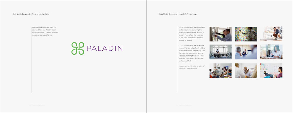 2013-Paladin Brand Standards other.jpg
