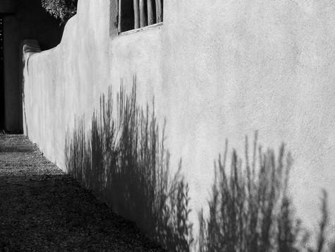 Shadow Wall 1