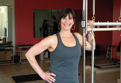 Core Pilates Dallas