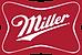 1200px-Miller_Brewery_Logo.svg.png