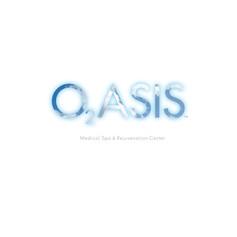 O2asis Spa & Treatment Centers