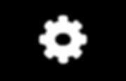 logo comp-03.png