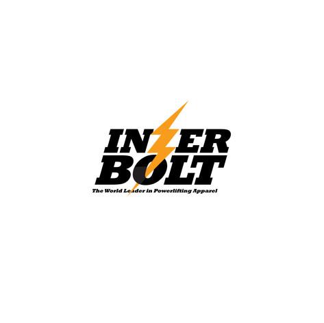 Inzer Athletics