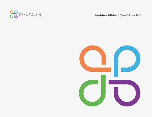 2013-Paladin Brand Standards cover.jpg