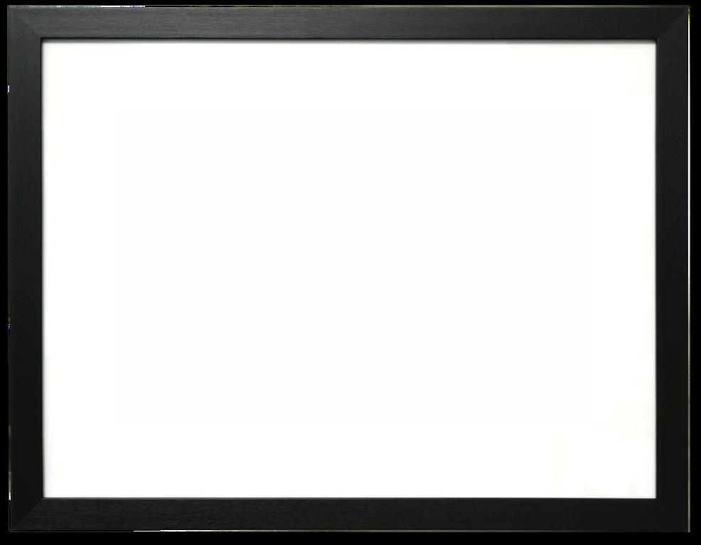frame white.png
