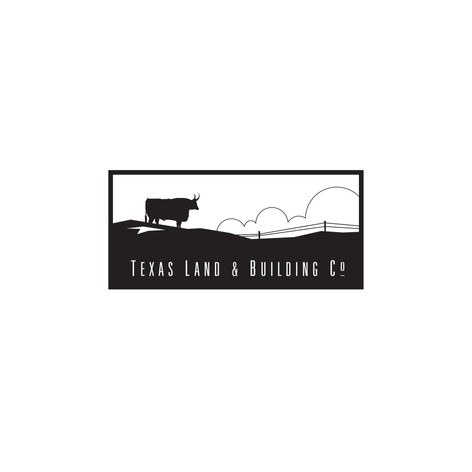 Texas Land & Cattle Investments