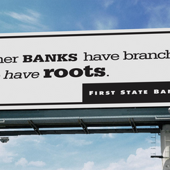 First State Bancorporation