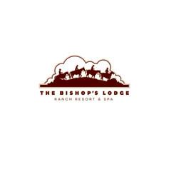 The Bishop's Lodge Resort