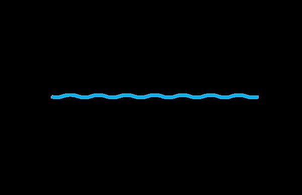logo comp-05.png
