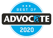 Best_Of_Logo_Advocate_2020.png