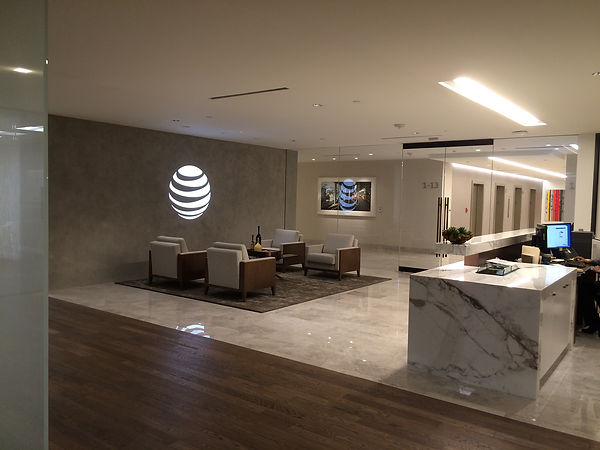 4th floor lobby.jpg