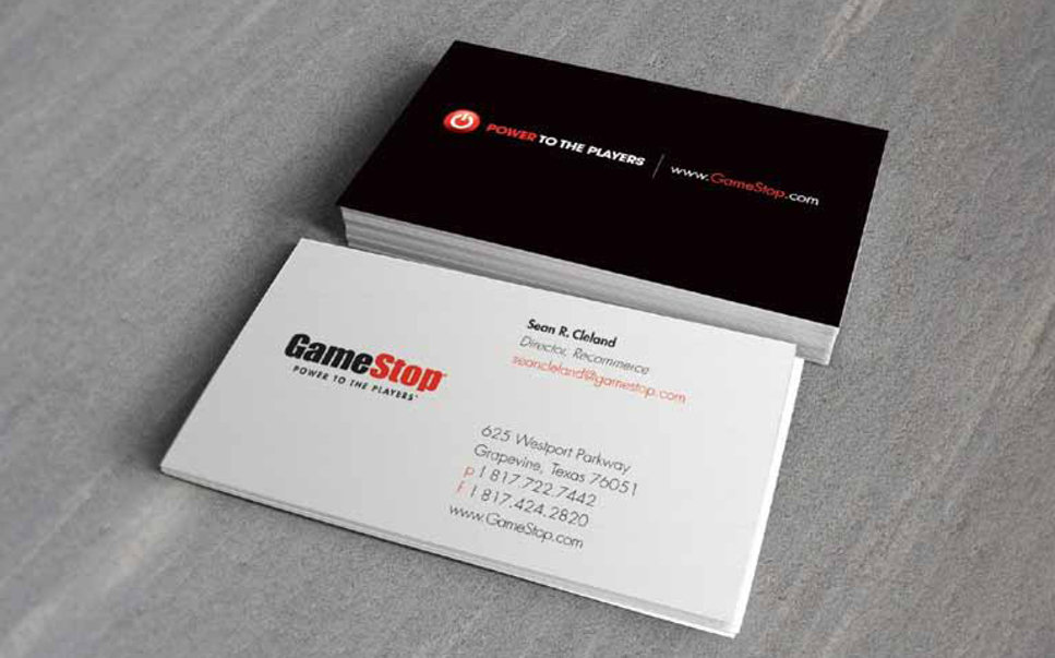 GS business cards.jpg