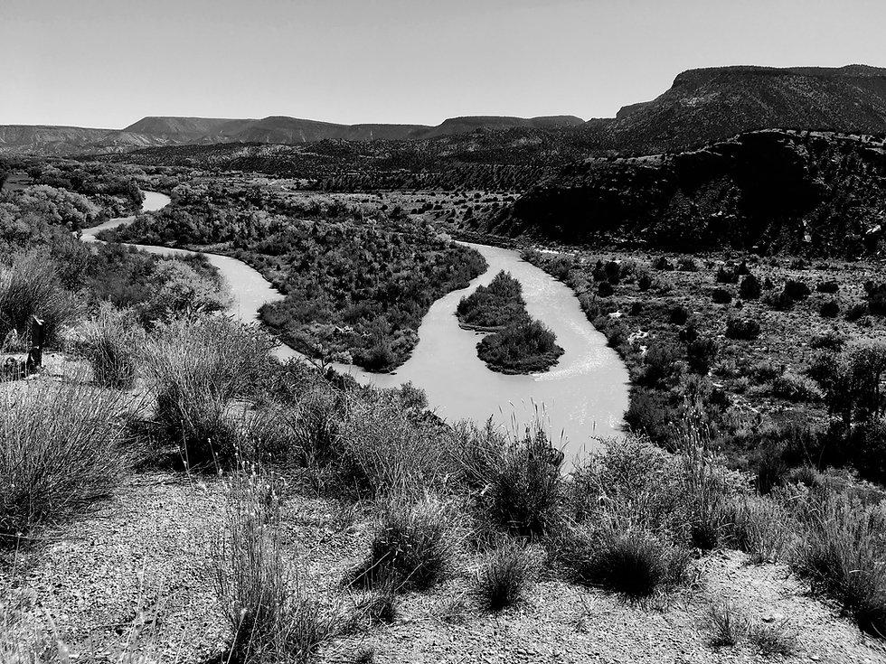 © Paul Black. Landscape 4.jpg