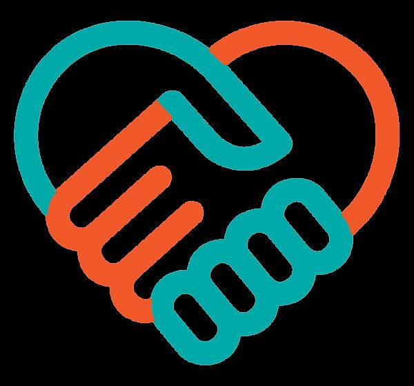 Hand logo final.png