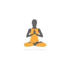 ESP Yoga Dallas