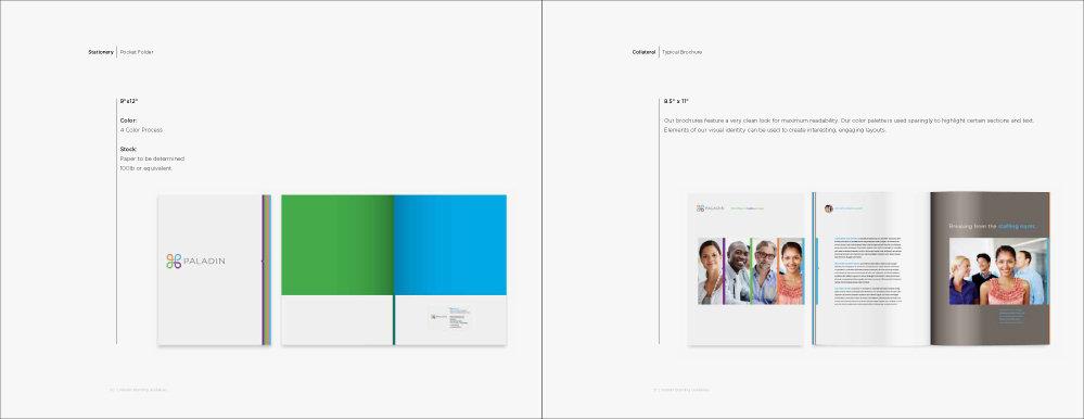 2013-Paladin Brand Standards other 2.jpg