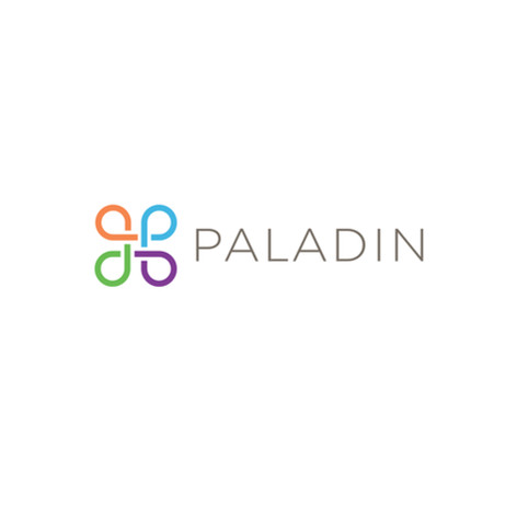 Paladin Staffing