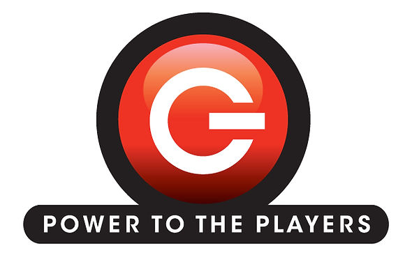 Power G logo.jpg
