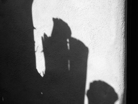 Shadow Wall 4