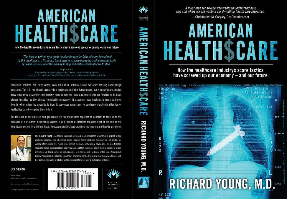 HealthScare cover spread.jpg