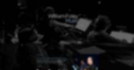 Screen Shot 2020-07-09 at 4.10.32 PM.png