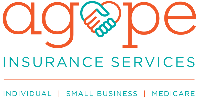 2020-AI Logo Final.png