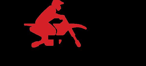 Motopia logo Dirt RGB.png