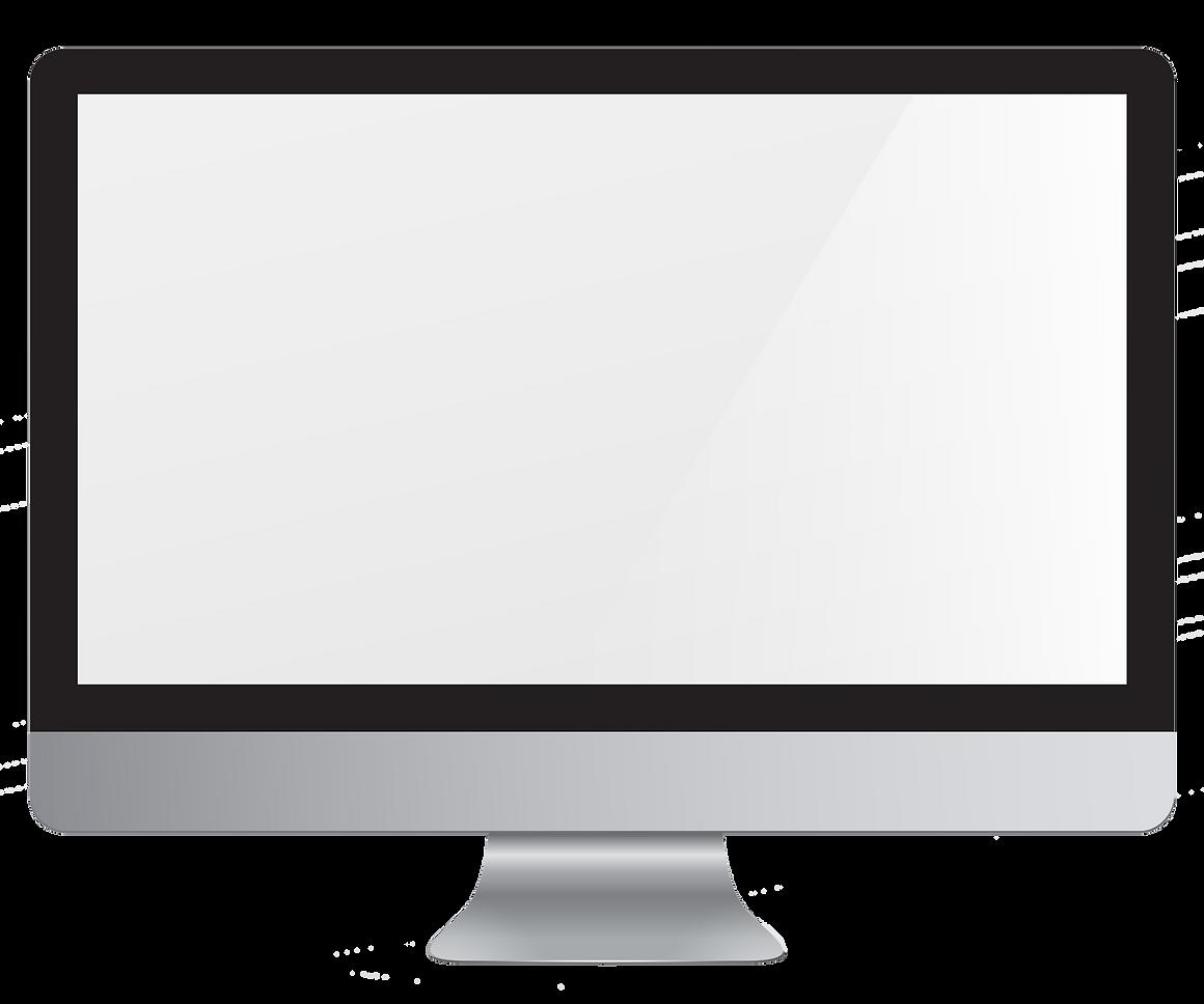 iMac monitor copy.png