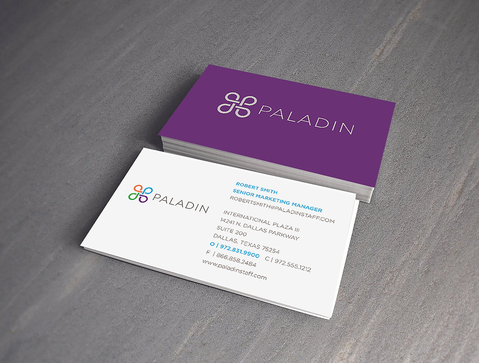 Biz card example.jpg