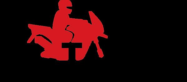 Motopia logo Adventure RGB.png