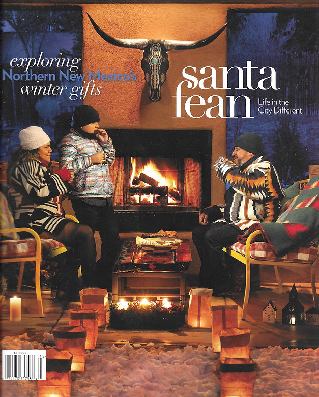 SantaFean Article-Cover.jpg