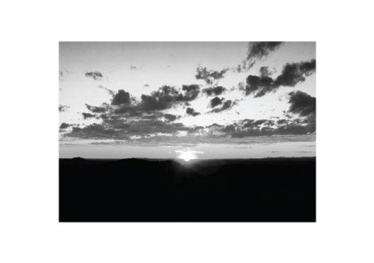 21-Sunset Note Card.jpg