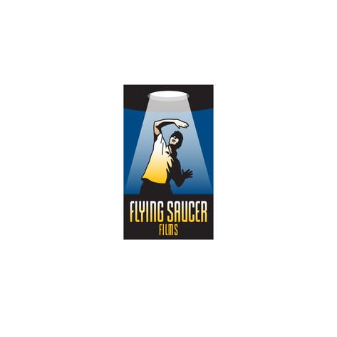 Flying Saucer Films
