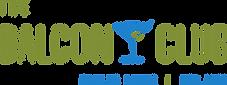 20-TBC-color logo FINAL RGB off center.p